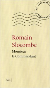 monsieur-le-commandant-romain-slocombe