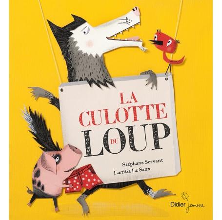 culotte_du_loup
