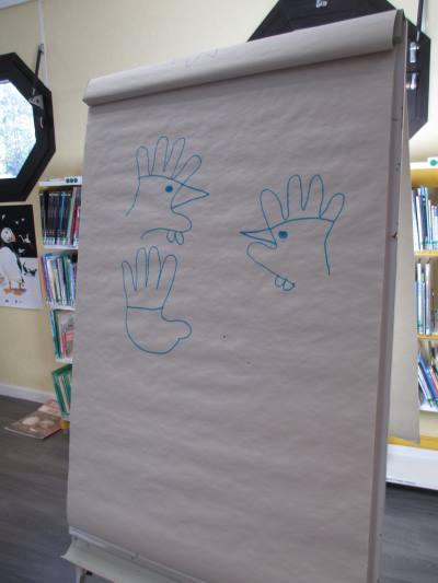 dessiner-avec-les-mains-bibli-deols